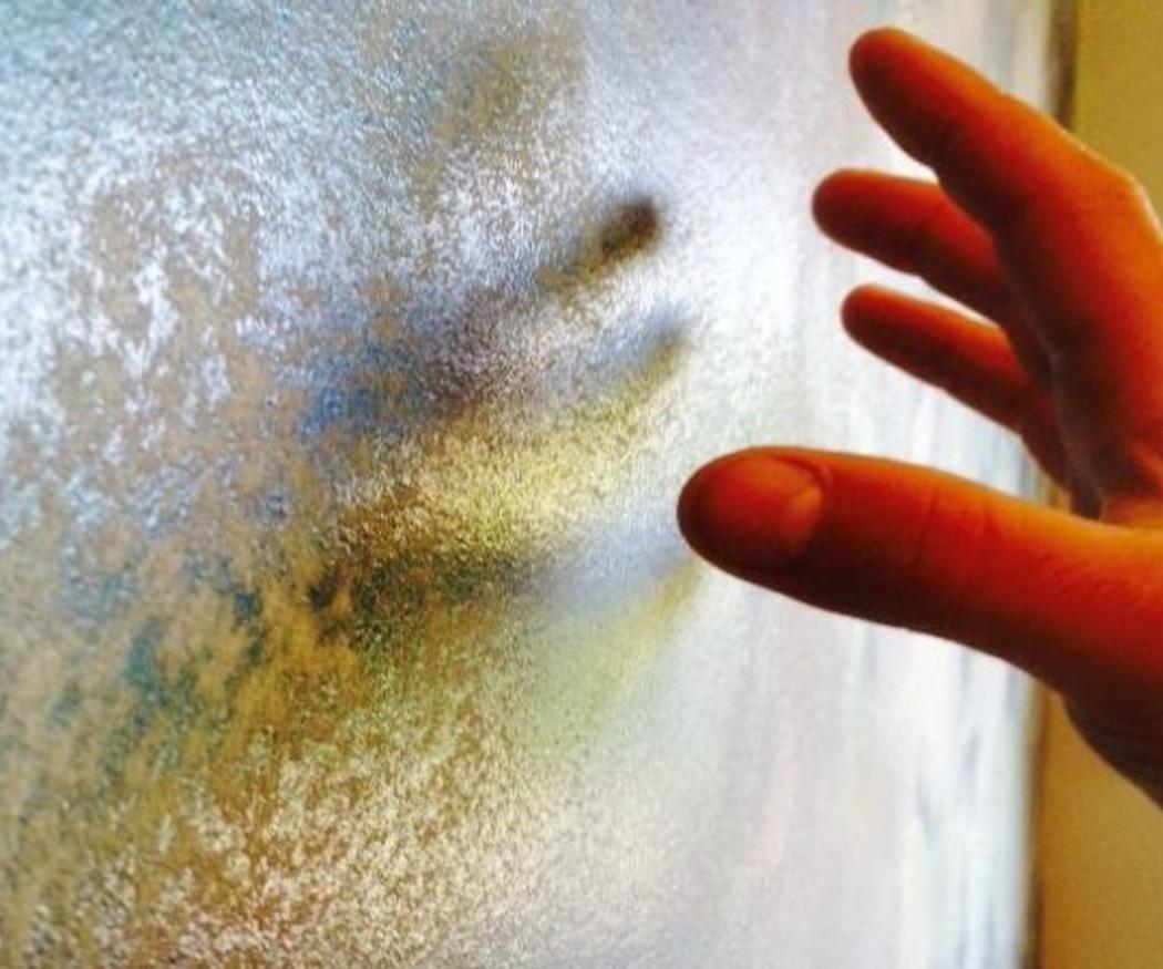 ¿Cómo elegir el color de las paredes del hogar?