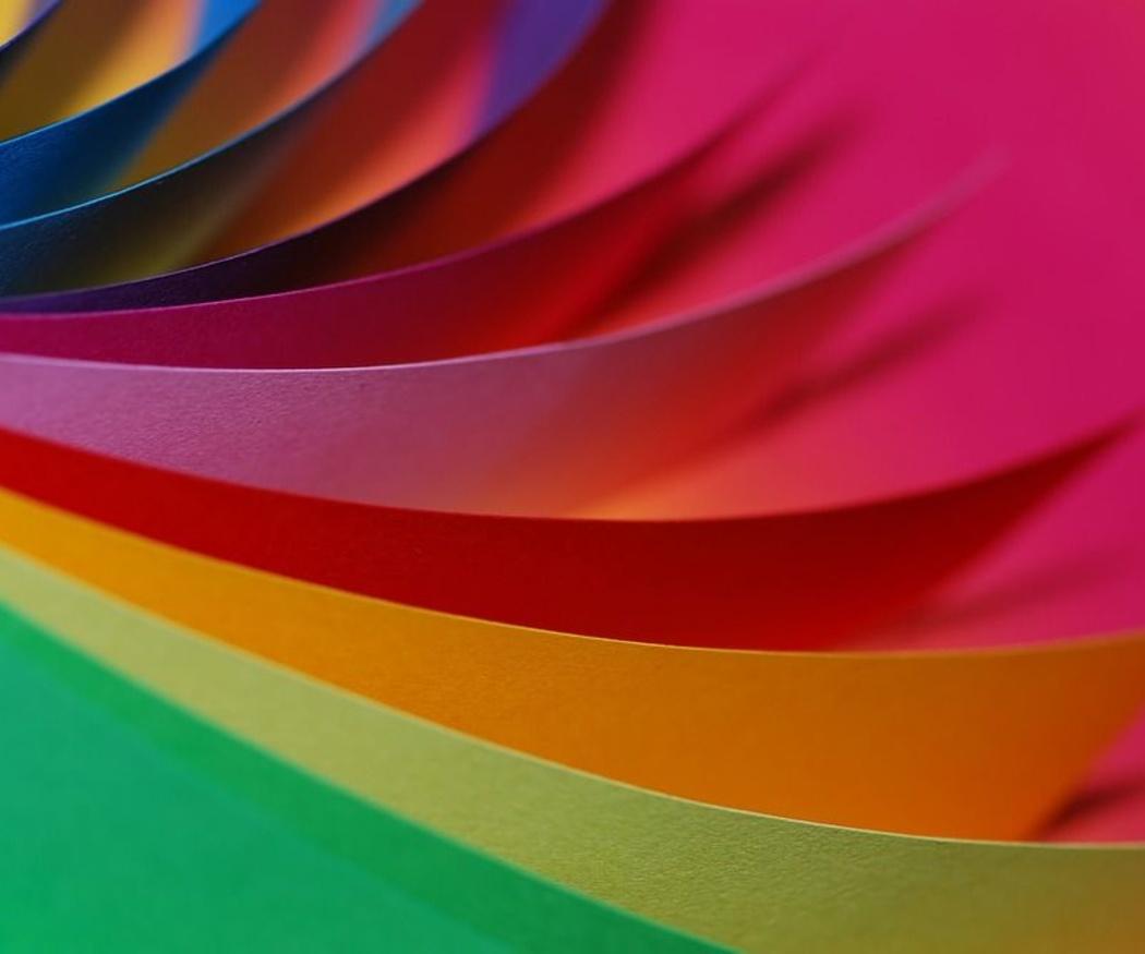 ¿Cómo elegir el color de las paredes del hogar? (II)