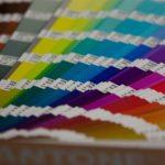 ¿Qué es el sistema tintométrico?